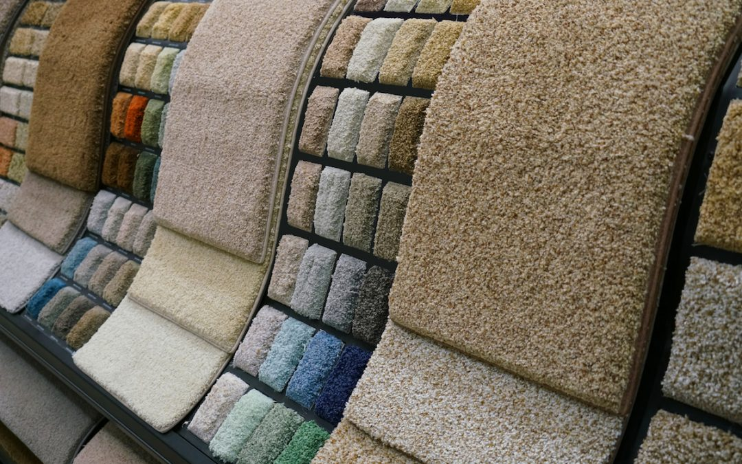 5 Extra Steps That Will Protect Your Carpet For the Long Run…