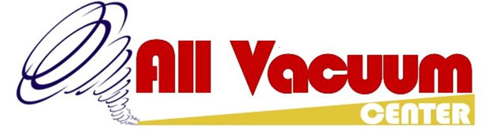 Certified Dyson Service Center | Miele Vacuum Cleaner Dealer