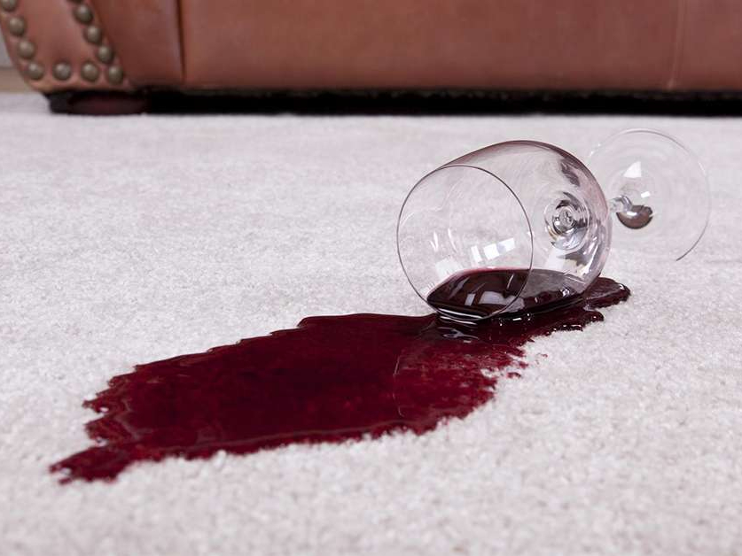 12 Carpet Cleaning Tips That Can Save Your Carpet…