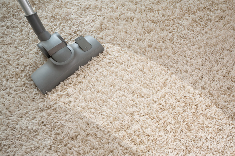 5+ Tips For Knowing How Often You Should Be Vacuuming Your Home or Office…