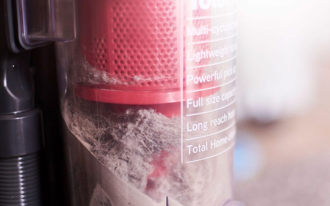 The Purpose and Advantages of Bagged Vacuums vs. Bagless Vacuums…